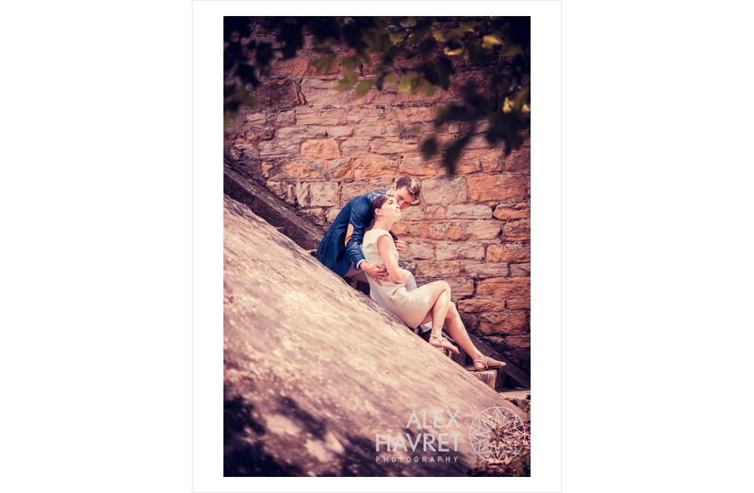 alexhreportages-alex_havret_photography-photographe-mariage-lyon-london-france-014-EJ-1291