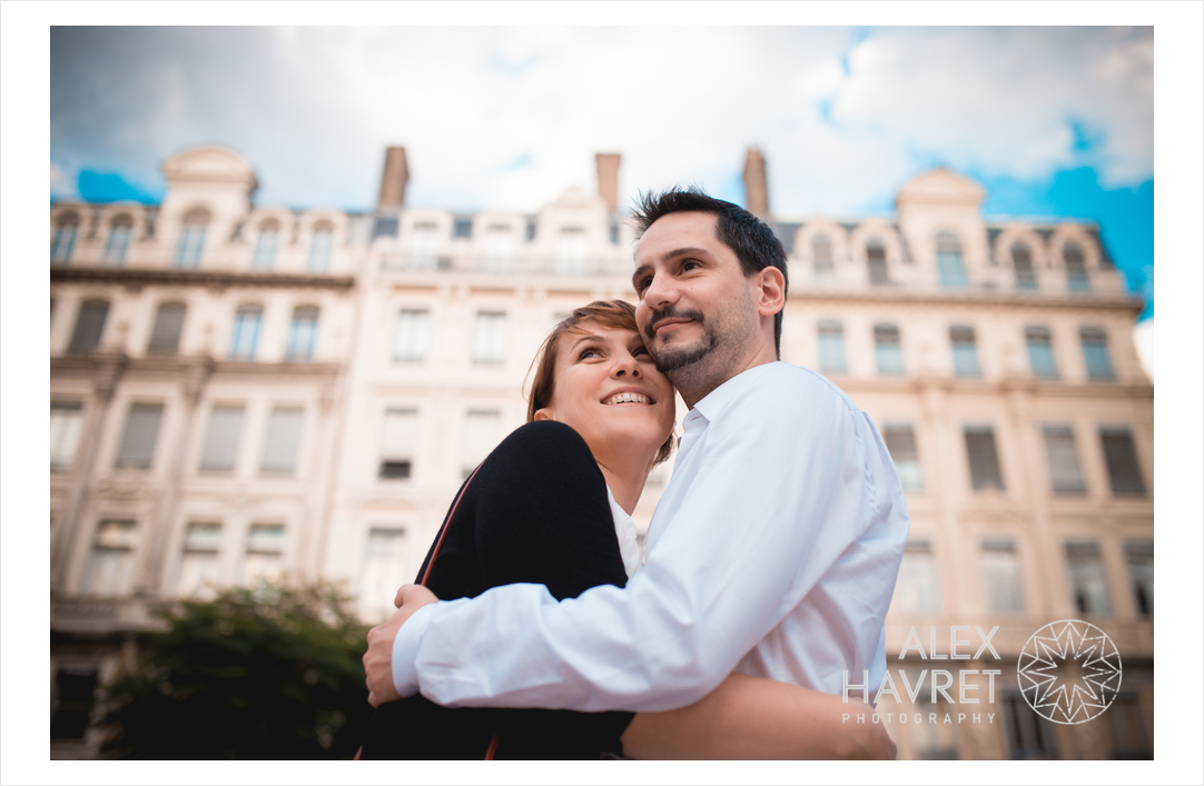alexhreportages-alex_havret_photography-photographe-mariage-lyon-london-france-014-EX-1361