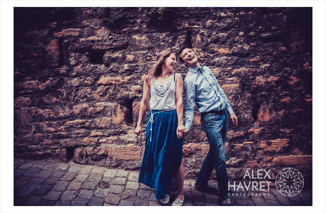 alexhreportages-alex_havret_photography-photographe-mariage-lyon-london-france-014-FF-1203