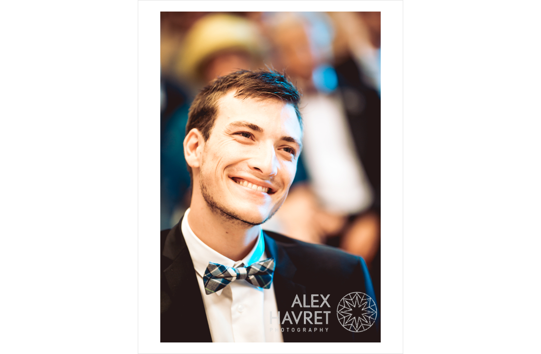 alexhreportages-alex_havret_photography-photographe-mariage-lyon-london-france-014-FF-4819