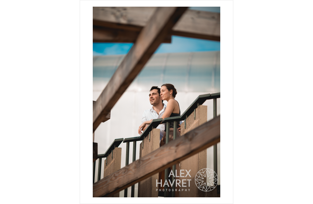 alexhreportages-alex_havret_photography-photographe-mariage-lyon-london-france-014-FG-1280