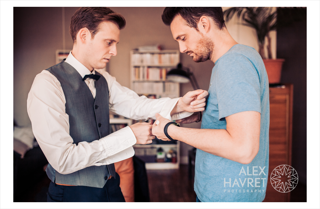 alexhreportages-alex_havret_photography-photographe-mariage-lyon-london-france-014-MA-4234