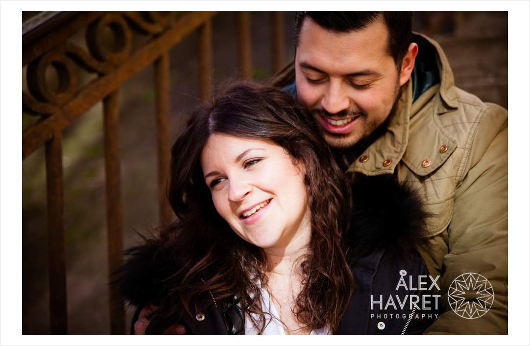 alexhreportages-alex_havret_photography-photographe-mariage-lyon-london-france-014-MN-1227