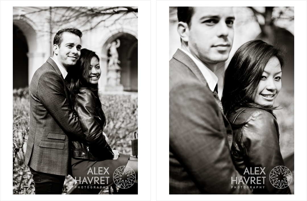alexhreportages-alex_havret_photography-photographe-mariage-lyon-london-france-014-VY-1946