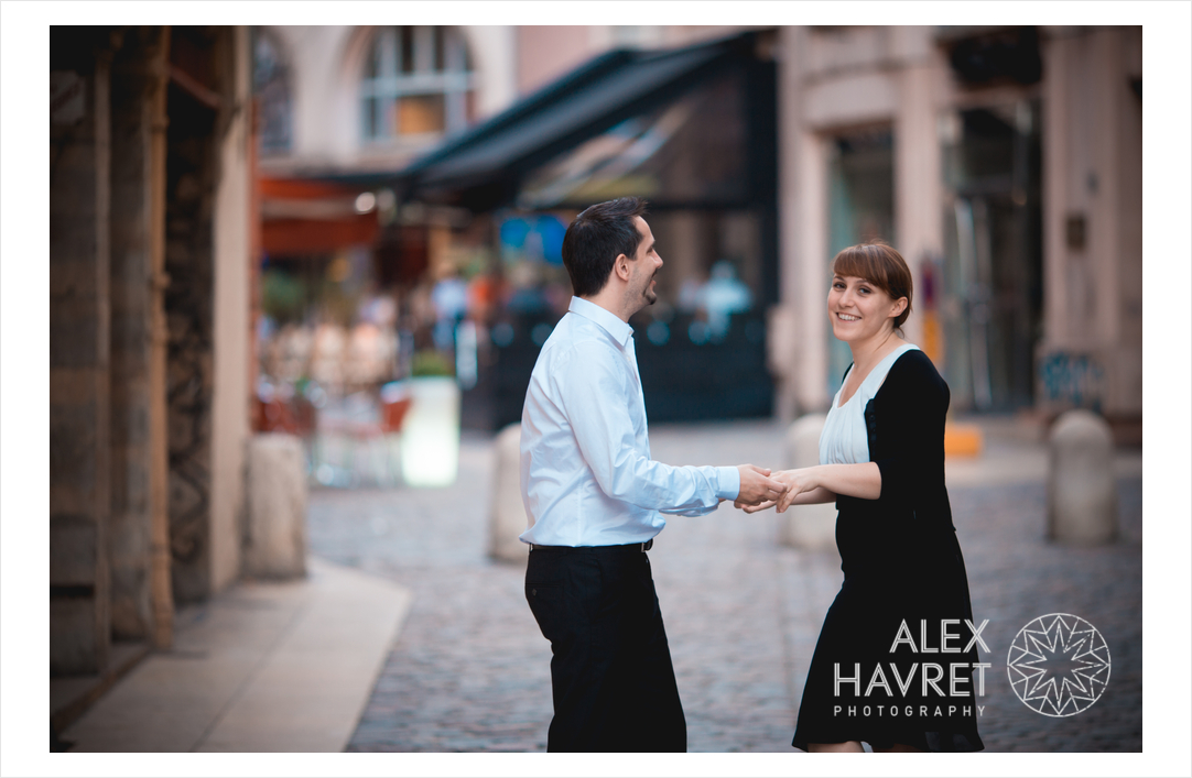 alexhreportages-alex_havret_photography-photographe-mariage-lyon-london-france-015-EX-1380