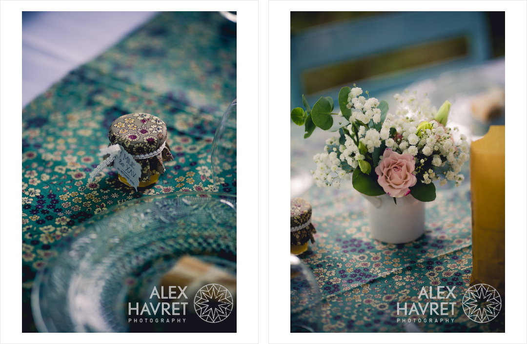 alexhreportages-alex_havret_photography-photographe-mariage-lyon-london-france-015-EX-3597