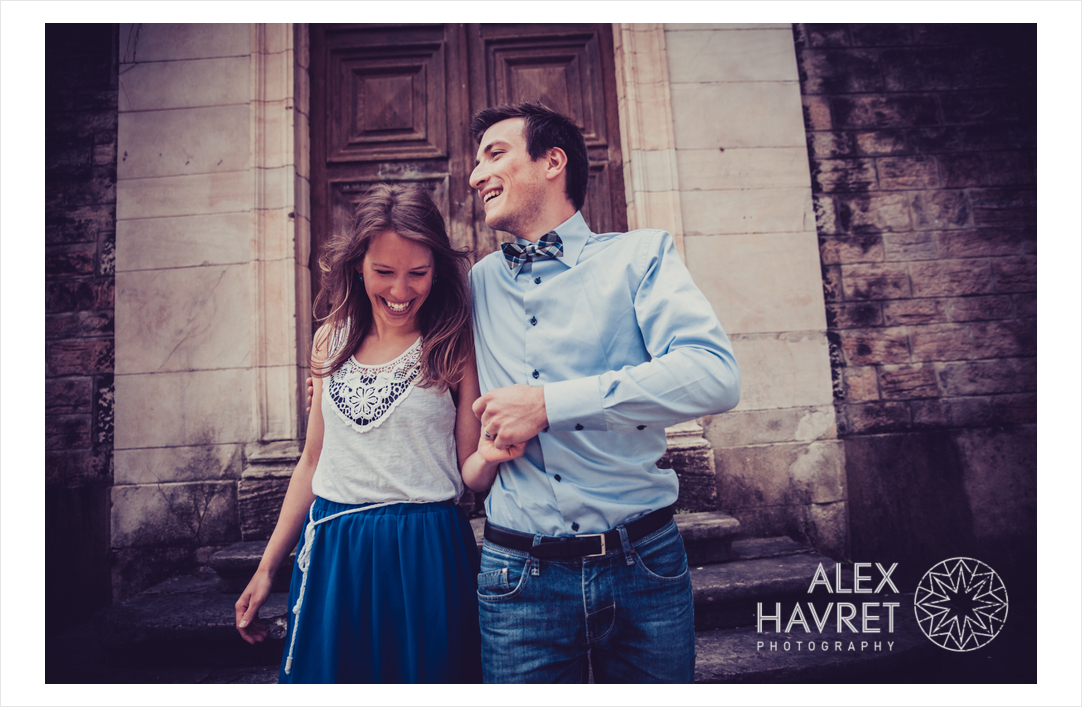 alexhreportages-alex_havret_photography-photographe-mariage-lyon-london-france-015-FF-1228