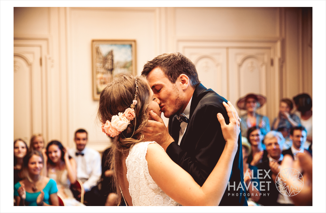 alexhreportages-alex_havret_photography-photographe-mariage-lyon-london-france-015-FF-2-15
