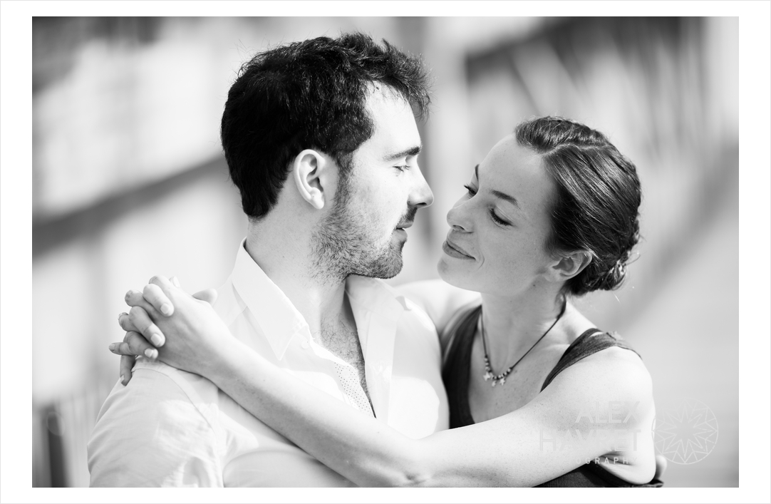 alexhreportages-alex_havret_photography-photographe-mariage-lyon-london-france-015-FG-1259