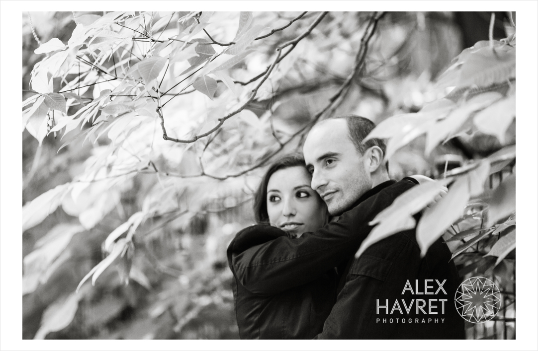 alexhreportages-alex_havret_photography-photographe-mariage-lyon-london-france-015-LN-1373