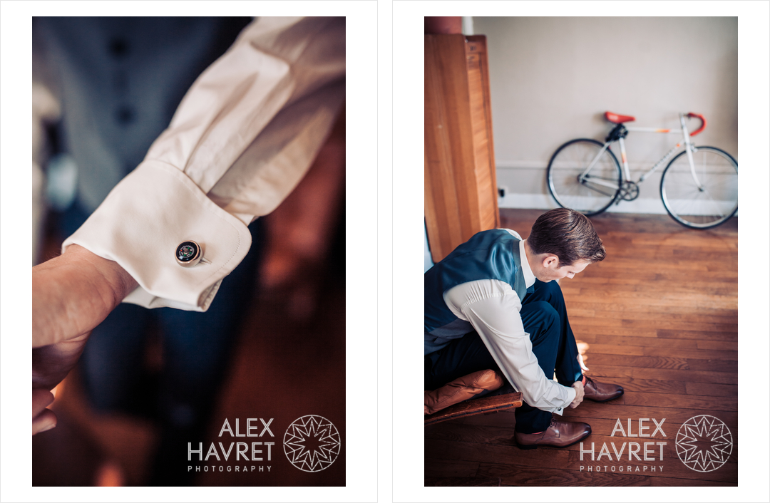 alexhreportages-alex_havret_photography-photographe-mariage-lyon-london-france-015-MA-4246