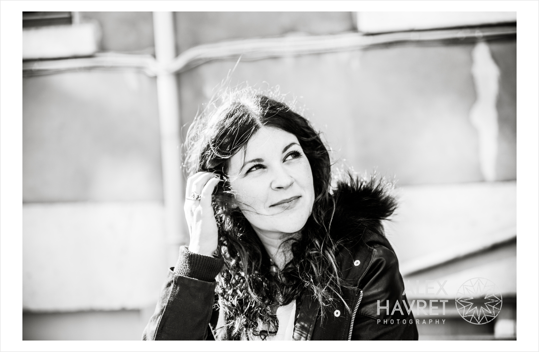 alexhreportages-alex_havret_photography-photographe-mariage-lyon-london-france-015-MN-1238