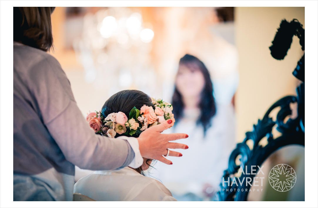 alexhreportages-alex_havret_photography-photographe-mariage-lyon-london-france-015-MN-3388