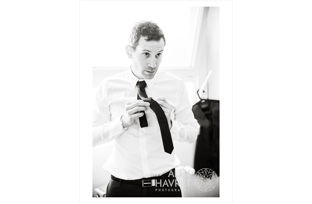 alexhreportages-alex_havret_photography-photographe-mariage-lyon-london-france-015-SD-4820