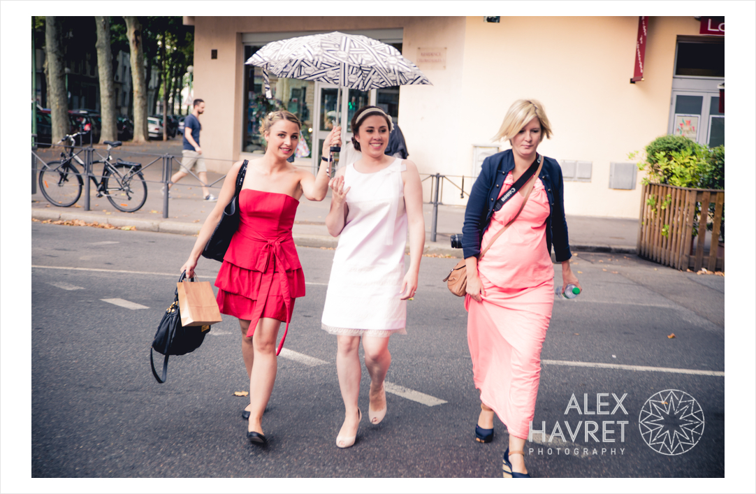 alexhreportages-alex_havret_photography-photographe-mariage-lyon-london-france-016-EH-3715