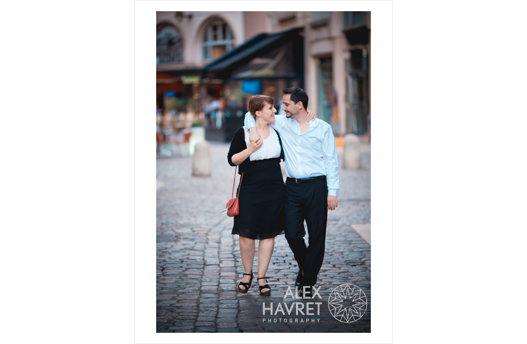 alexhreportages-alex_havret_photography-photographe-mariage-lyon-london-france-016-EX-1394