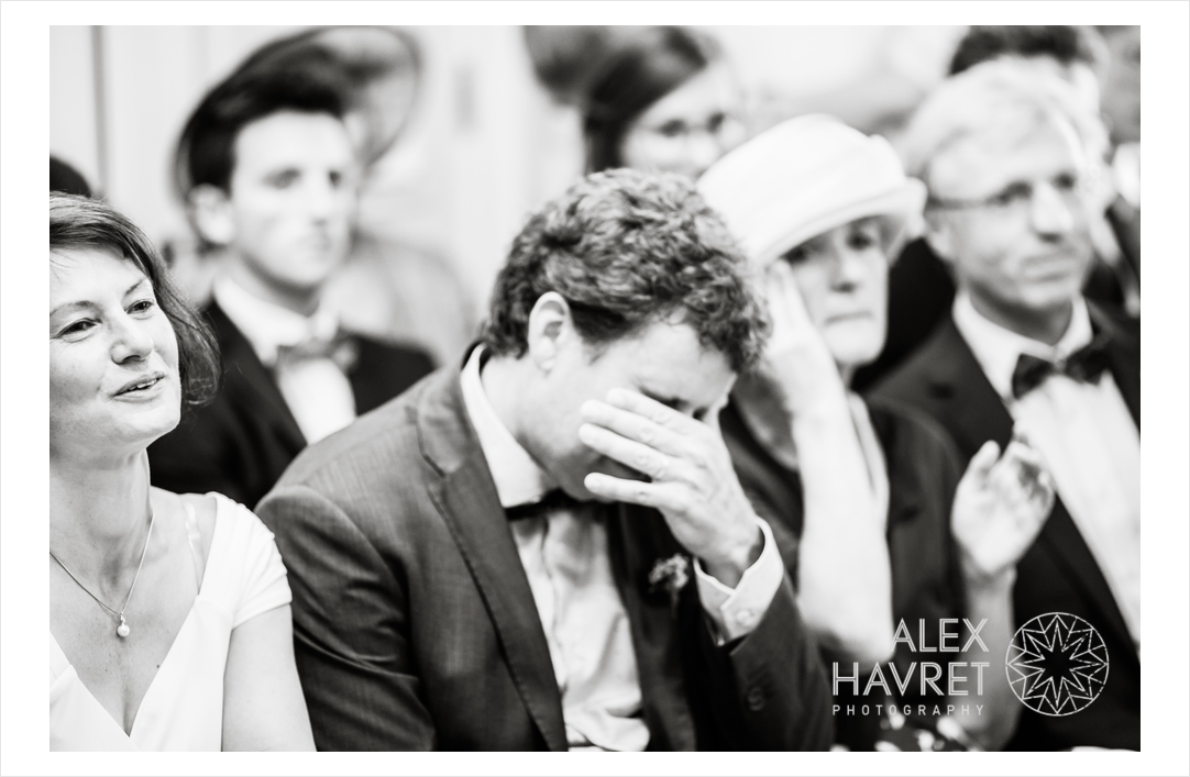 alexhreportages-alex_havret_photography-photographe-mariage-lyon-london-france-016-FF-4857