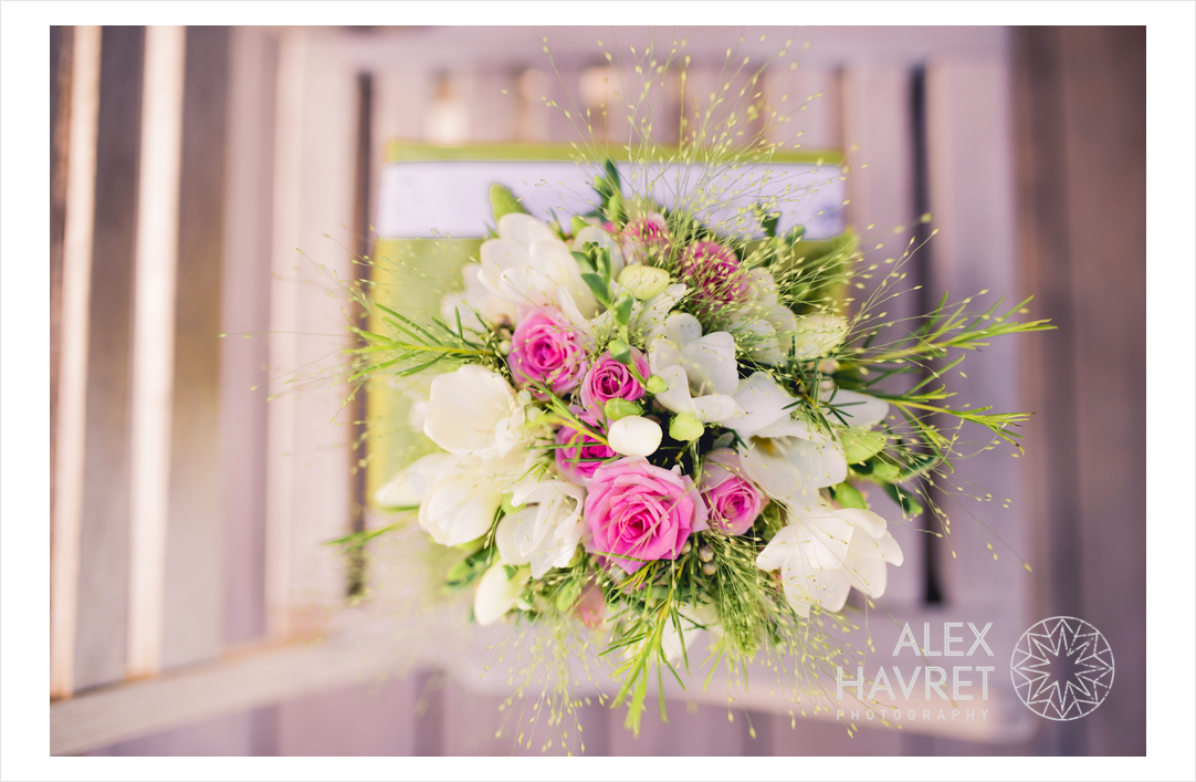 alexhreportages-alex_havret_photography-photographe-mariage-lyon-london-france-016-FG3650