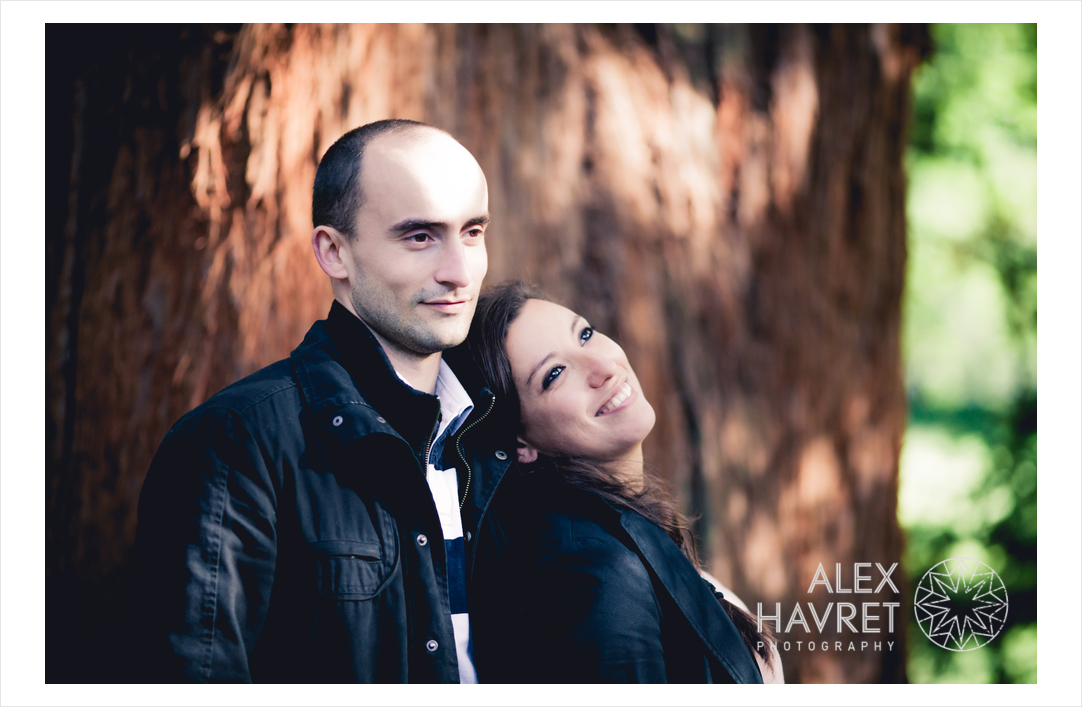 alexhreportages-alex_havret_photography-photographe-mariage-lyon-london-france-016-LN-1397