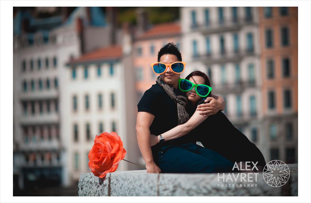 alexhreportages-alex_havret_photography-photographe-mariage-lyon-london-france-016-MA-1352