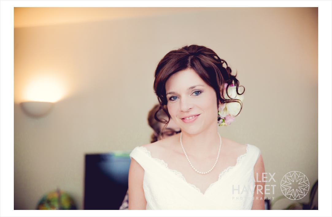 alexhreportages-alex_havret_photography-photographe-mariage-lyon-london-france-016-SD-4828