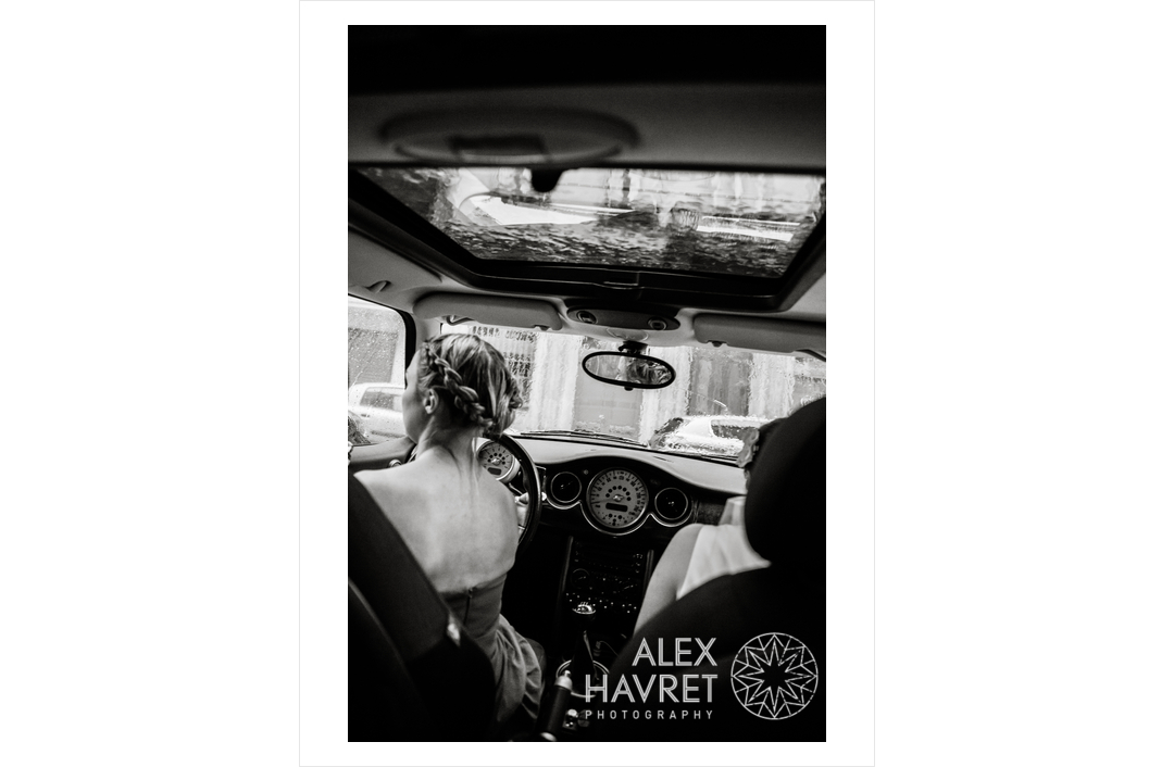 alexhreportages-alex_havret_photography-photographe-mariage-lyon-london-france-017-EH-3724