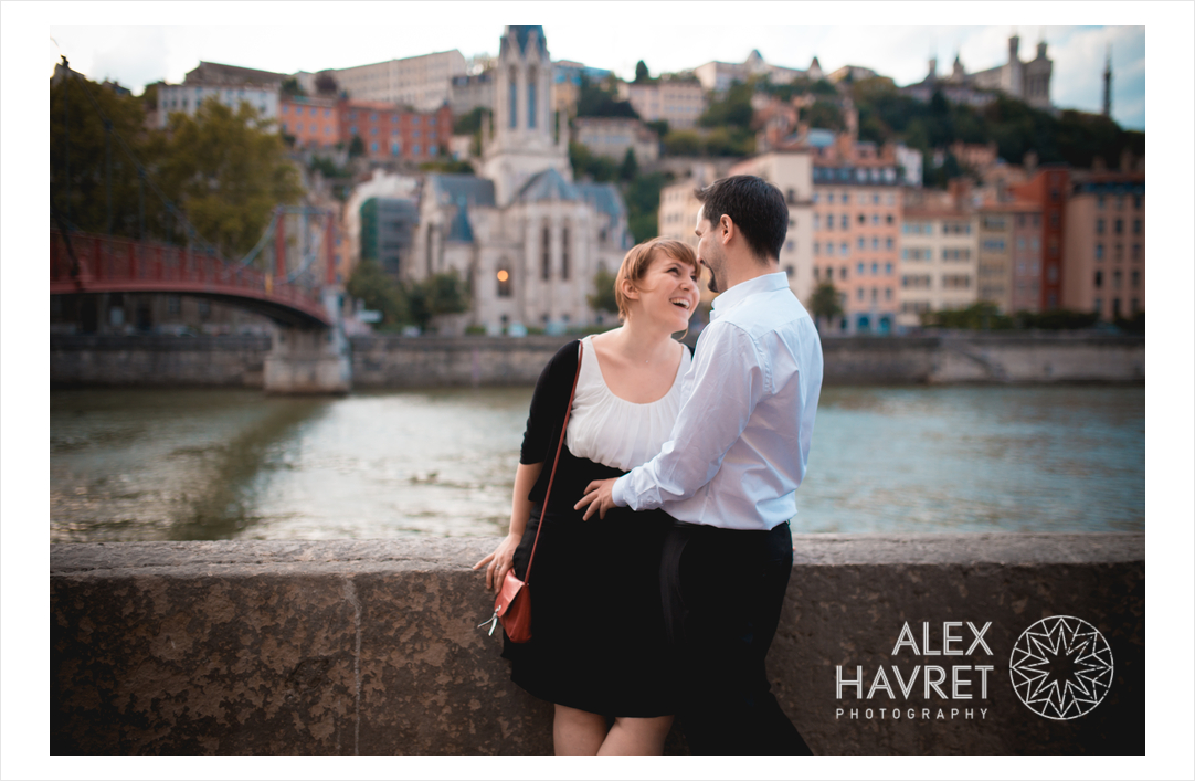 alexhreportages-alex_havret_photography-photographe-mariage-lyon-london-france-017-EX-1168