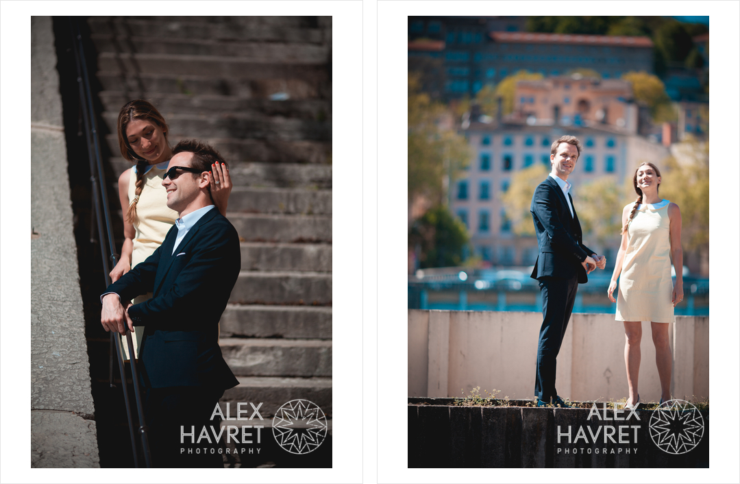 alexhreportages-alex_havret_photography-photographe-mariage-lyon-london-france-017-LB-1527-1