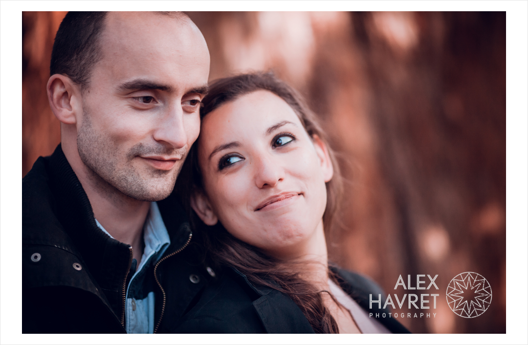 alexhreportages-alex_havret_photography-photographe-mariage-lyon-london-france-017-LN-1408