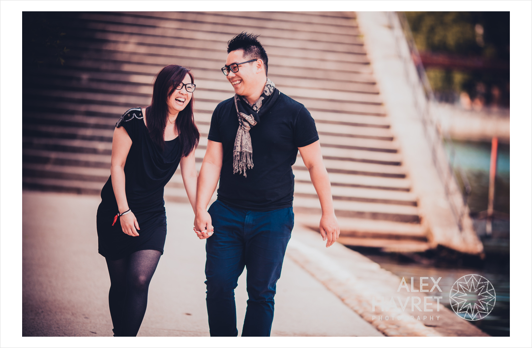 alexhreportages-alex_havret_photography-photographe-mariage-lyon-london-france-017-MA-1406