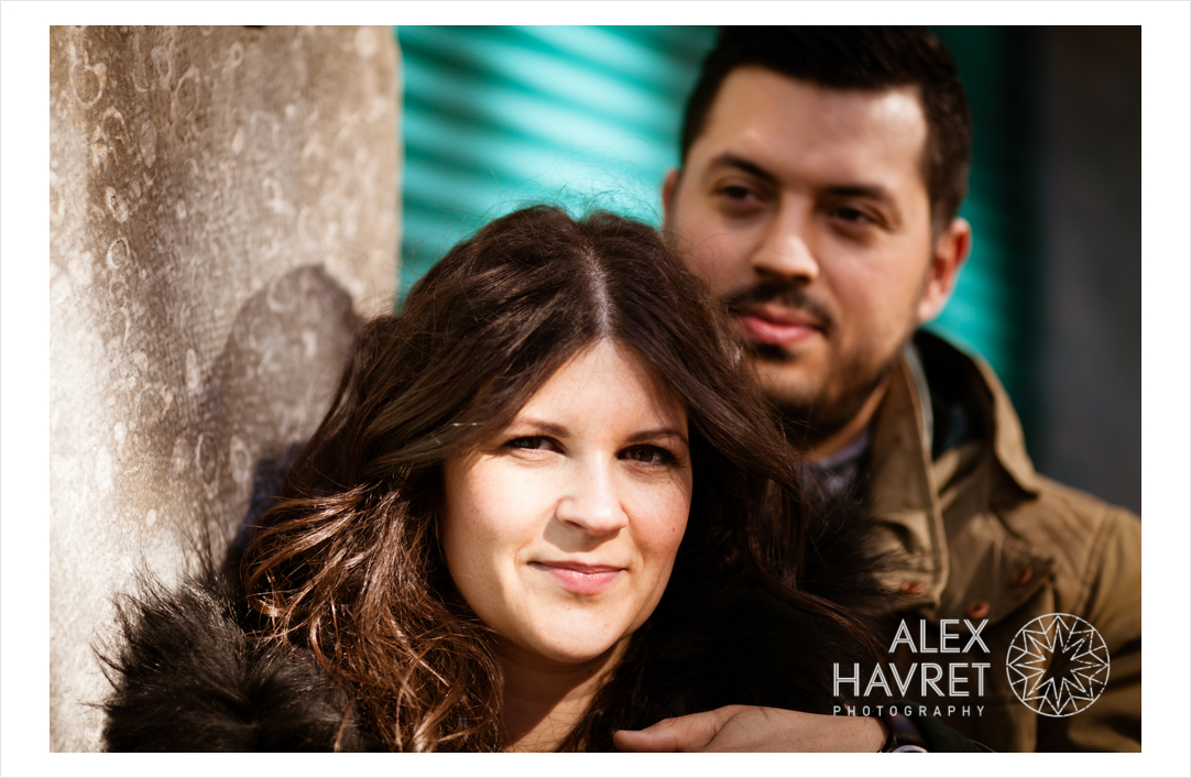 alexhreportages-alex_havret_photography-photographe-mariage-lyon-london-france-017-MN-1310