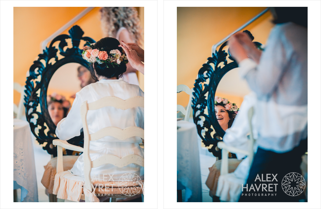 alexhreportages-alex_havret_photography-photographe-mariage-lyon-london-france-017-MN-3392