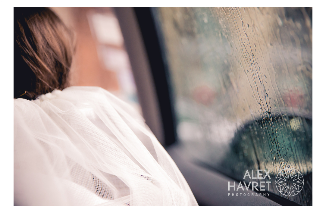 alexhreportages-alex_havret_photography-photographe-mariage-lyon-london-france-018-EH-3729