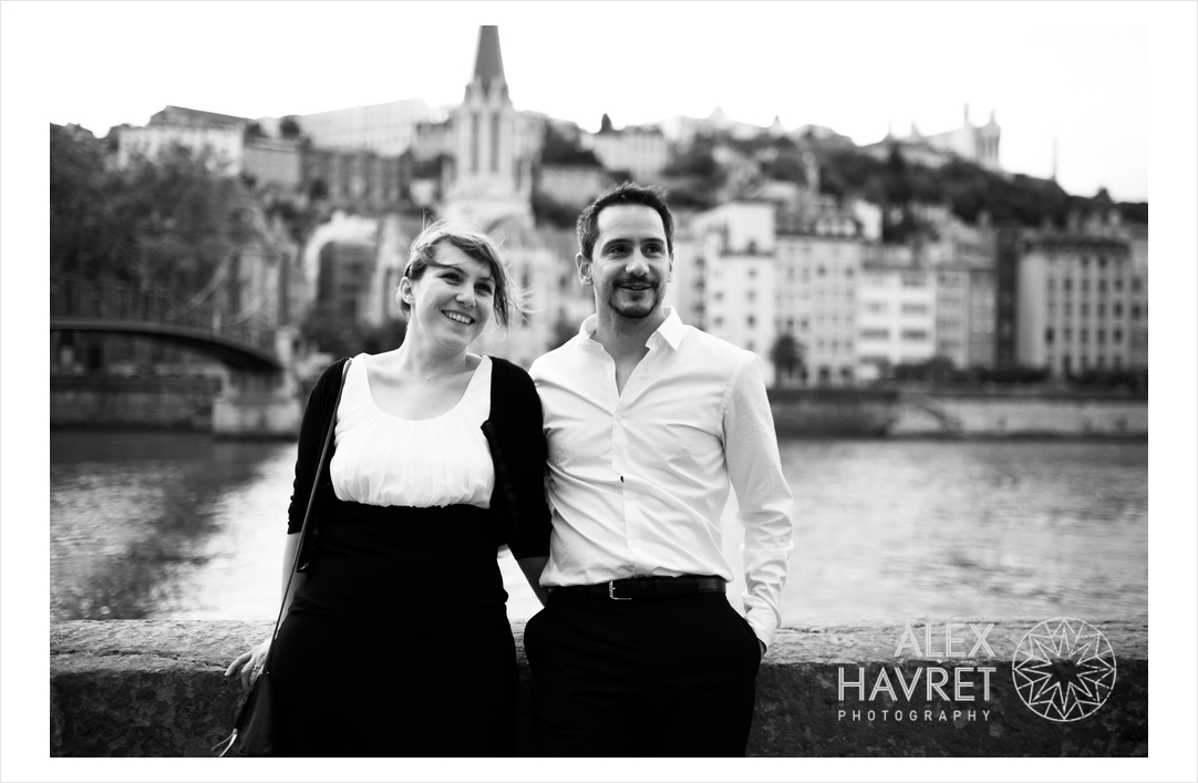 alexhreportages-alex_havret_photography-photographe-mariage-lyon-london-france-018-EX-1174