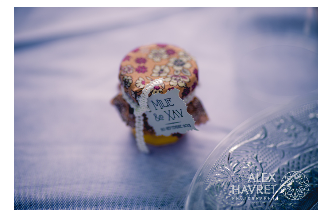 alexhreportages-alex_havret_photography-photographe-mariage-lyon-london-france-018-EX-3599