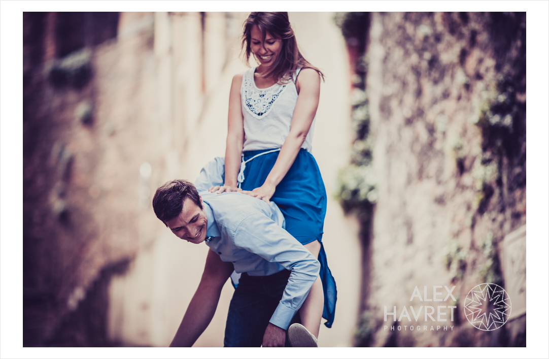 alexhreportages-alex_havret_photography-photographe-mariage-lyon-london-france-018-FF-1270