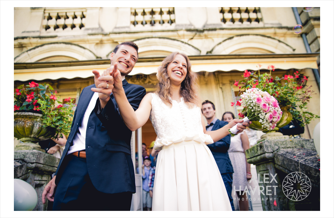 alexhreportages-alex_havret_photography-photographe-mariage-lyon-london-france-018-FF-2-16