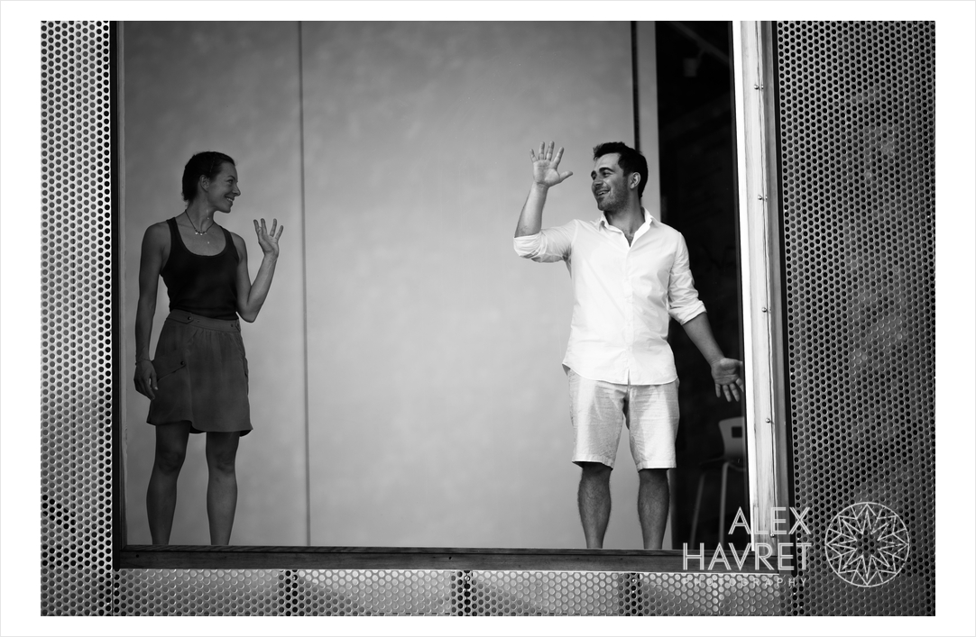 alexhreportages-alex_havret_photography-photographe-mariage-lyon-london-france-018-FG-1334