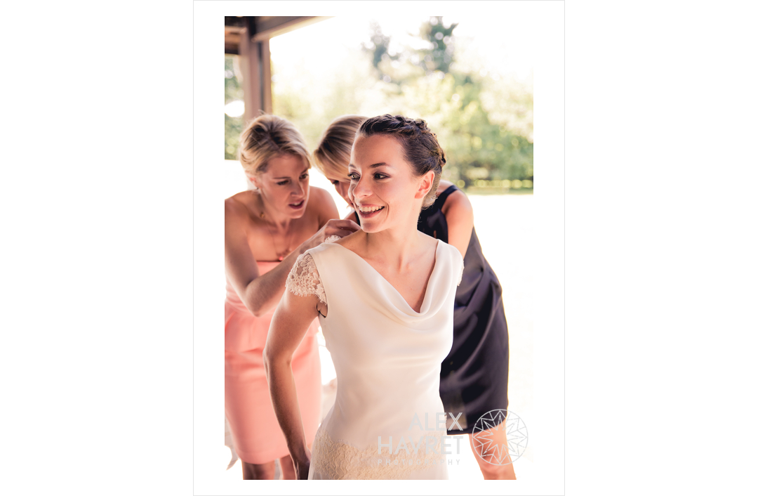 alexhreportages-alex_havret_photography-photographe-mariage-lyon-london-france-018-FG3688