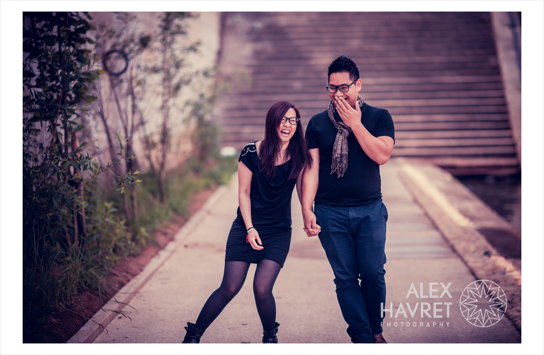 alexhreportages-alex_havret_photography-photographe-mariage-lyon-london-france-018-MA-1415