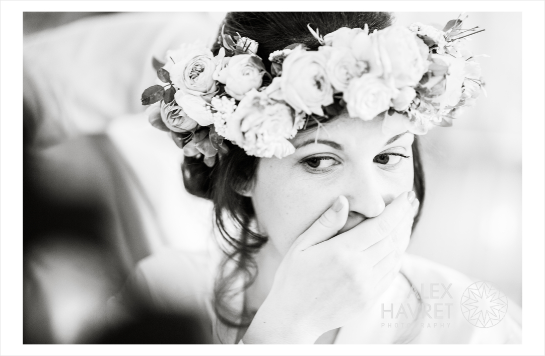 alexhreportages-alex_havret_photography-photographe-mariage-lyon-london-france-018-MN-3404