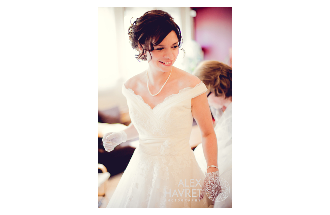 alexhreportages-alex_havret_photography-photographe-mariage-lyon-london-france-018-SD-4936