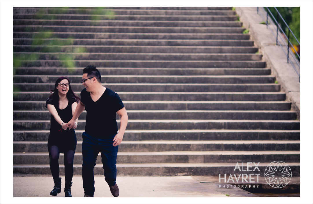 alexhreportages-alex_havret_photography-photographe-mariage-lyon-london-france-019-MA-1449