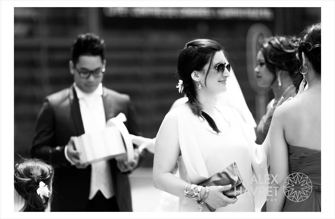 alexhreportages-alex_havret_photography-photographe-mariage-lyon-london-france-019-MA-4008