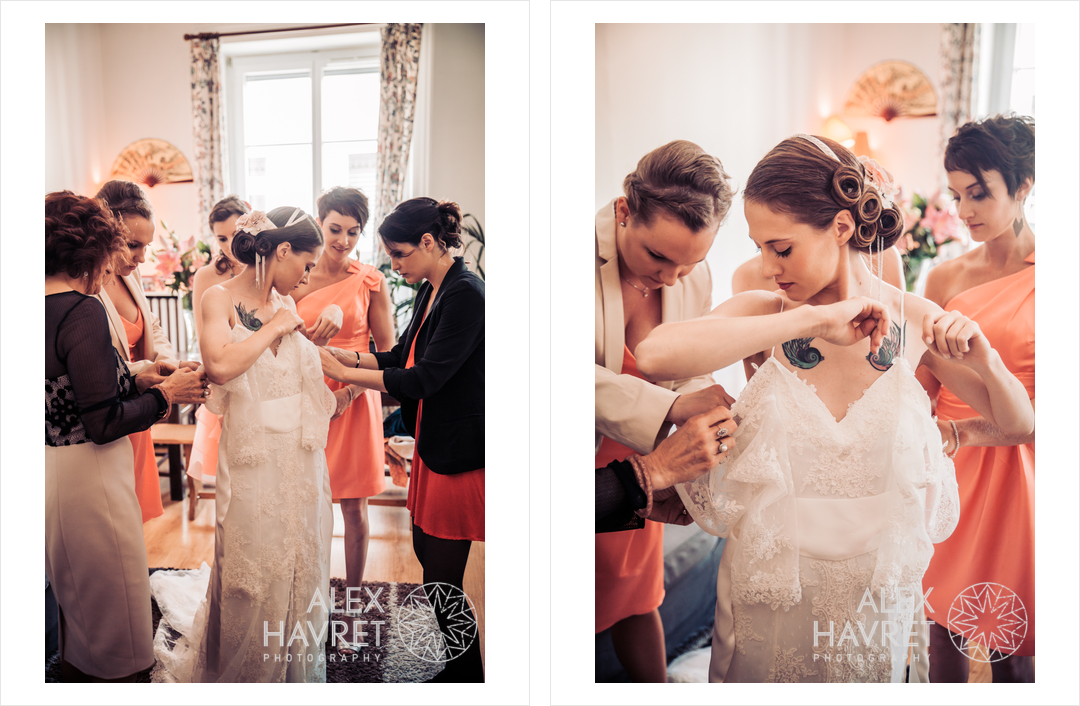 alexhreportages-alex_havret_photography-photographe-mariage-lyon-london-france-019-MA-4406