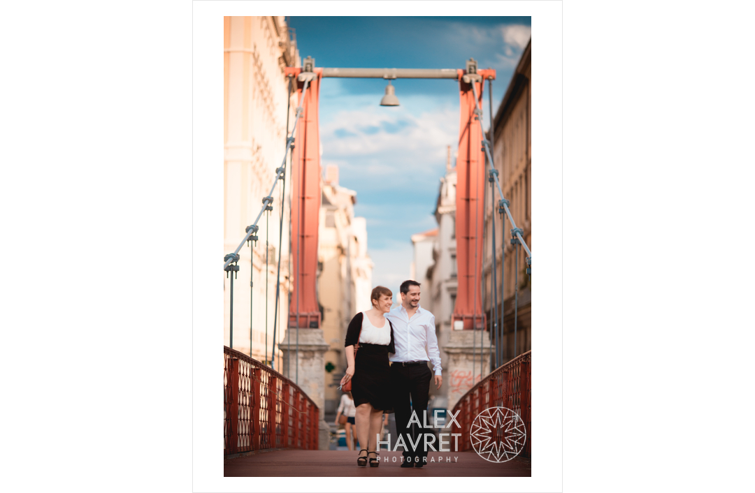 alexhreportages-alex_havret_photography-photographe-mariage-lyon-london-france-020-EX-1263