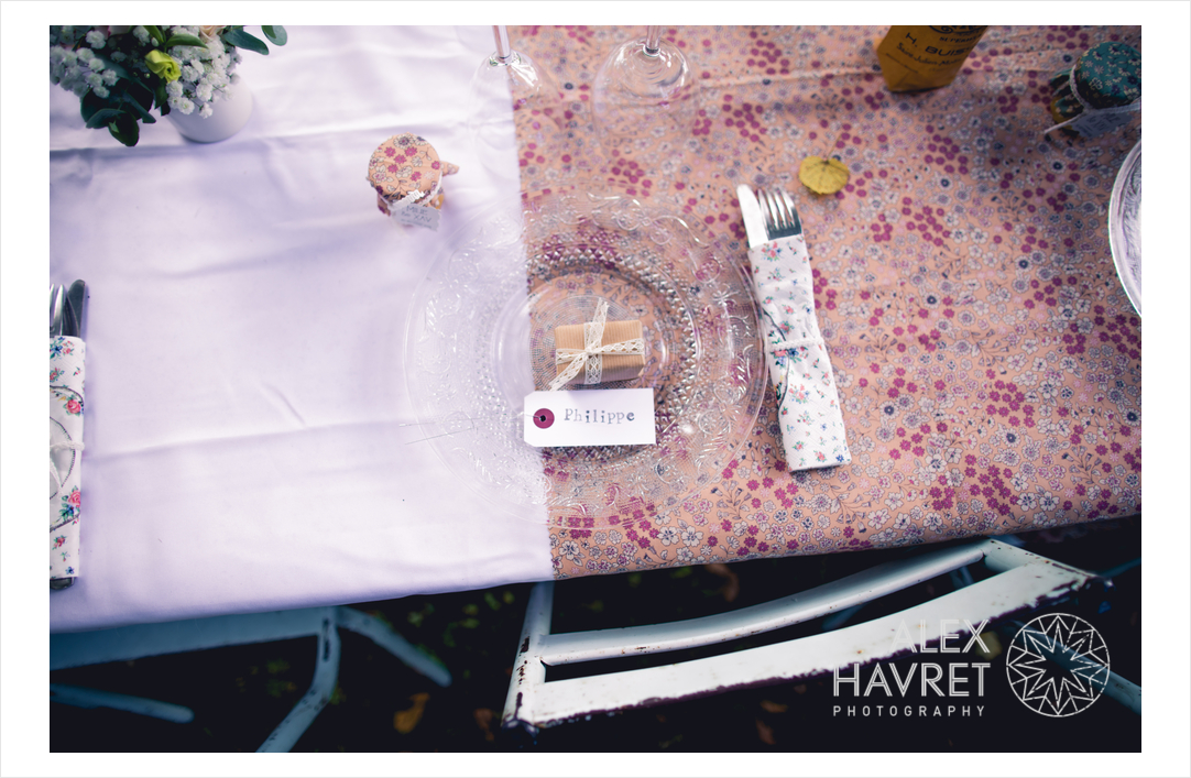 alexhreportages-alex_havret_photography-photographe-mariage-lyon-london-france-020-EX-3859