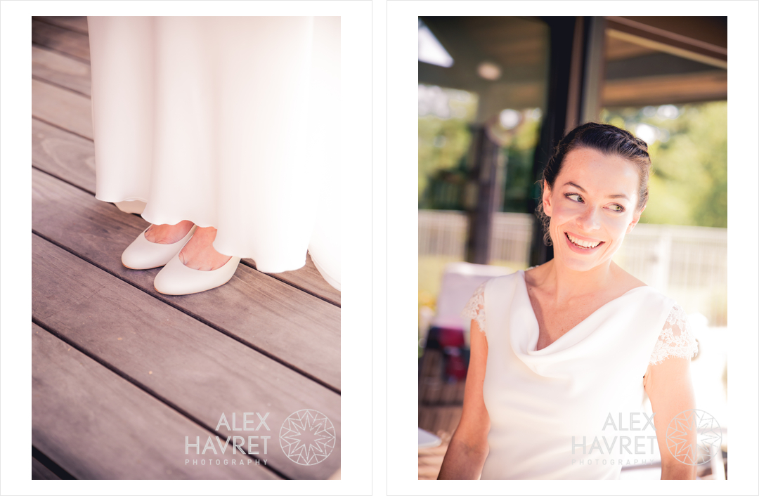alexhreportages-alex_havret_photography-photographe-mariage-lyon-london-france-020-FG3717