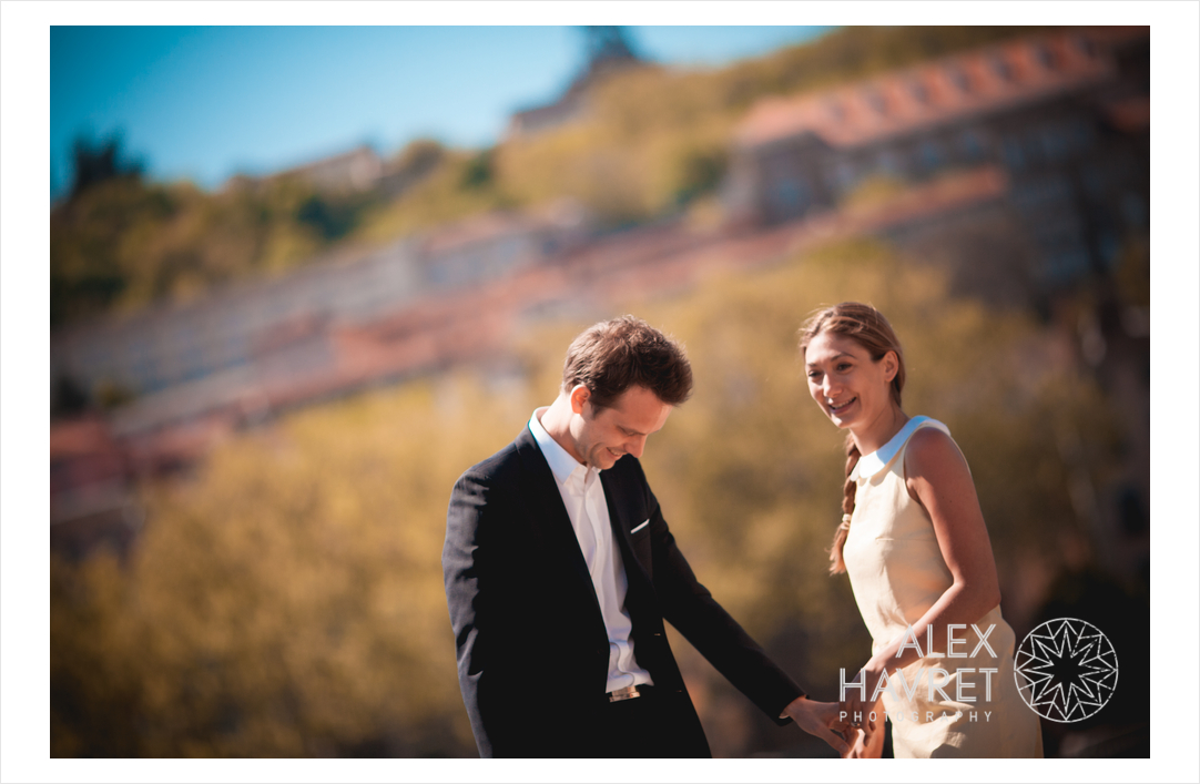 alexhreportages-alex_havret_photography-photographe-mariage-lyon-london-france-020-LB-1400