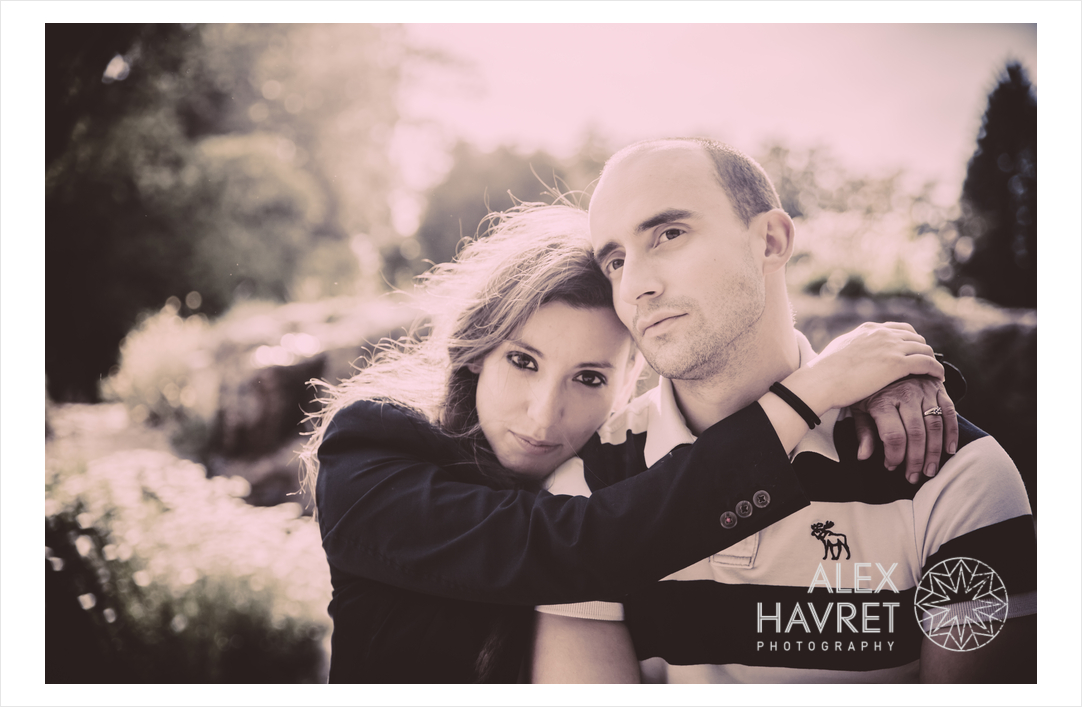 alexhreportages-alex_havret_photography-photographe-mariage-lyon-london-france-020-LN-1427